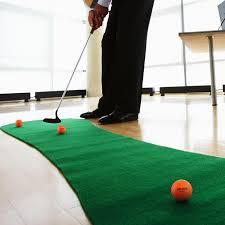 amazon com chastep practice foam golf balls 1 68 inch indoor