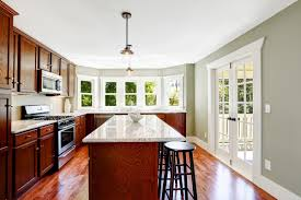 kitchen cabinet refinishing contractors near me experts for florida cabinet refacing company kitchen