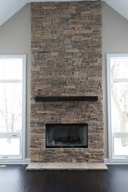 stone fire places ledge stone fireplaces album 2 traditional living room
