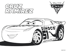 coloring pages free printable cars coloring pages free printable