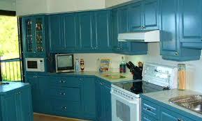 cuisine bleu citron cuisine bleu citron cuisine citron cuisine cethosia me