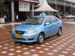 toyota limo 2016 the valuable experience kelebihan kelemahan vios limo ex taxi