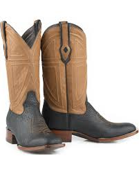 men u0027s stetson boots country outfitter