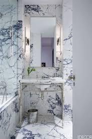 bathroom creative decor bathrooms inspirational home