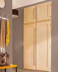 comment poser une porte de chambre installer une porte int rieure pose du chambranle comment poser de