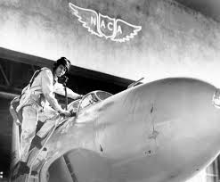 from biplanes to supersonic flight nasa