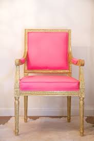 Chair by Best 25 Pink Chairs Ideas Only On Pinterest Pink Velvet Velvet