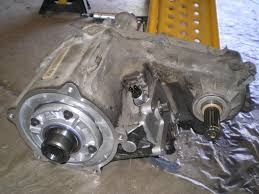 Find Used Chevy Parts At Usedpartscentral Com