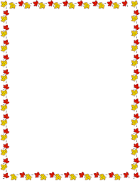 thanksgiving boarders clipart designs png clipartfest clipart designs borders png