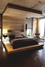 Wooden Bedroom Design Bedroom Design Inspiration 2 Great Designs Which Will Inspire