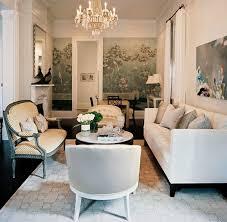 outlet arredamento design design outlet mobili soggiorno design divani angolari ikea doimo