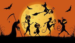 halloween decorations cartoon u2022 halloween decoration