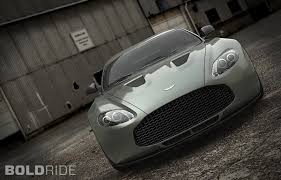aston martin v12 zagato interior tuning aston martin v12 zagato coupe 2012 online accessories and