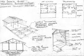 designing a house entrancing designing a house plan collection