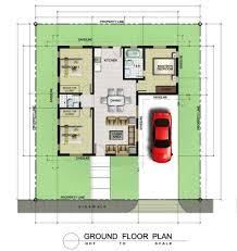 quadruplex floor plans u2013 meze blog