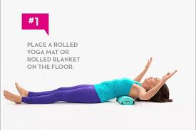 Yoga Poses You Can Do At Your Desk Easy Yoga Poses You Can Do At Your Desk Aol Lifestyle