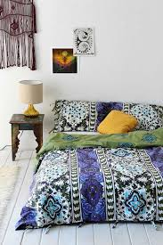 Bohemian Style Comforters Bedroom Decor Bohemian Colors Bohemian Style Comforters Bohemian
