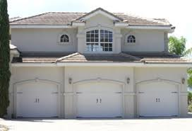 Price Overhead Door Flagler County Fl Garage Doors Magic Overhead Door Co