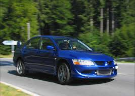 2003 mitsubishi lancer modified 2003 mitsubishi lancer evolution viii us related infomation