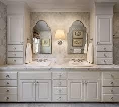 bathroom cabinet hardware ideas knobs for bathroom vanity purobrand co