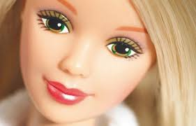 barbie doll images hd wallpapers beautiful images hd pictures