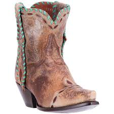 womens boots outfitters best 25 dan post boots ideas on boots