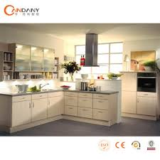 Kitchen Cabinet On Sale Simple Design Melamine Board Modern Kitchen Cabinets On Sale