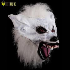 halloween scream mask promotion shop for promotional halloween