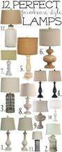 Livingroom Lamps by Best 25 Living Room Lamps Ideas On Pinterest Furniture For
