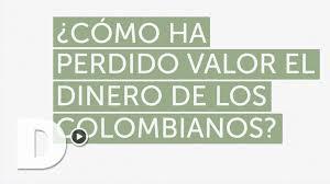 cual fue el aumento en colombia para los pensionados en el 2016 salario mínimo y subsidio de transporte en colombia para 2017