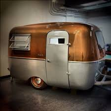 25 unique vintage rv ideas on pinterest vintage trailers