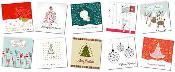 printable christmas cards to make small christmas cards printable merry christmas happy new year