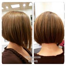 who do aline haircuts work for 21 eye catching a line bob hairstyles styles weekly