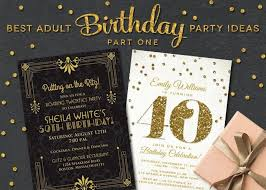 73 best birthday and theme ideas images on