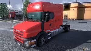 mod car game euro truck simulator 2 t mod v1 4 for euro truck simulator 2