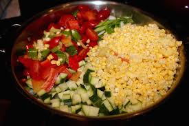 Main Dish Vegetables - vegan main dishes archives honeypie u0027s recipes