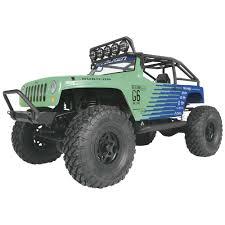 graphite jeep wrangler axial 1 10 scx10 jeep wrangler g6 falken 4wd rtr towerhobbies com