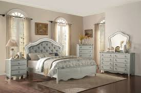 craigslist houston furniture craigslist phoenix furniture by