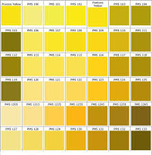 40 best cores images on pinterest colors color palettes and