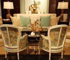 How To Home Decorate Classy 40 Traditional Home Decoration Inspiration Design Of