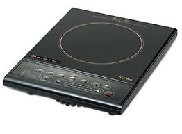 Cooktop Price Bajaj Majesty Icx Neo 1600 W Induction Cooktop Price In India