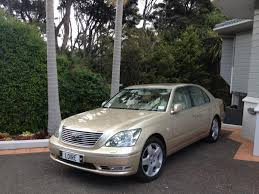 lexus gold sat nav not working in nz ls 400 lexus ls 430 lexus ls 460
