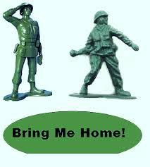 Soldier Meme - portland imc 2005 11 29 toy soldier meme