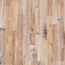 albero valley dalton 7 7 8 solid oak hardwood flooring in white
