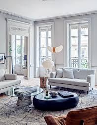 best 25 modern french decor ideas on pinterest modern french