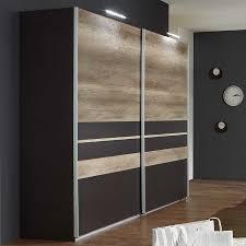 porte de chambre pas cher armoire chambre pas cher inspirations et armoire chambre pas cher