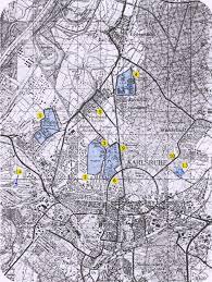 K He Komplett Angebot Diskussion Hardtbahn U2013 Stadtwiki Karlsruhe
