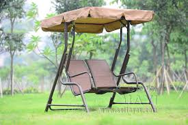 unique patio swing chair with canopy 56 for your lowes patio