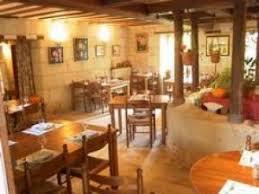 chambre d hote l ile bouchard la ferme du moulin de saussaye chambre d hôtes à l île bouchard