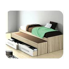 chambre enfant cdiscount chambre adulte cdiscount stunning chambre complete chambre
